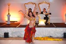 Sandra Nani Dance-wedding.jpg
