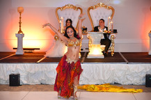 Sandra Nani Dance-wedding.jpg