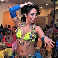 Sandra Nani Dance - Actionshot.jpeg