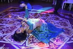 SAndra Nani Dance_floorwork_bellydance.J
