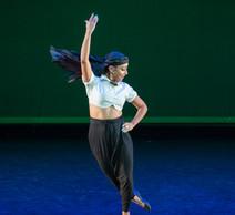 Sandra Nani Dance-dabka_edited.jpg