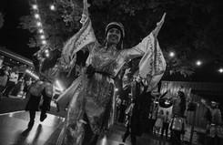 Sandra Nani Dance_dabka.jpg
