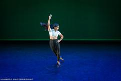 Sandra Nani Dance-dabka.jpg