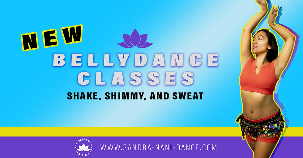 Header_Bellydance Classes_Sandra Nani.png