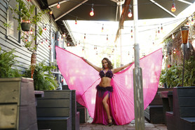 Sandra Nani Dance - wings-pink.JPG