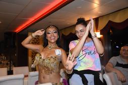 Sandra Nani Dance_Bellydance_stanbul.JPG