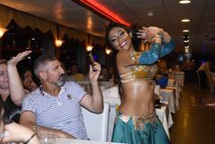 Sandra Nani Dance_love.JPG