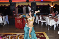 SAndra Nani Dance_ istanbul passion.JPG