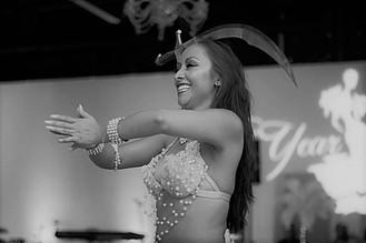 Sandra Nani Dance_bw.jpg