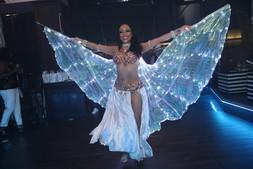Sandra Nani Dance_wings.JPG