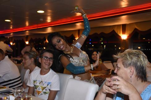 Sandra Nani Dance_ family friendly2.JPG