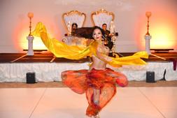 Sandra Nani Dance_wedding.jpg