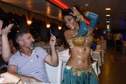 Sandra Nani Dance - Istanbul.JPG