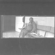 Josip Klarica, 21x15 cm, 750 kn.jpg