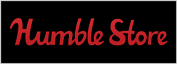 Humble Store Download
