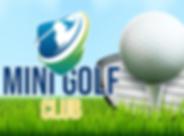 MiniGolfClub_Promo.png