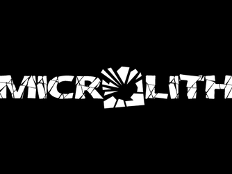 Welcome to Microlith Games!