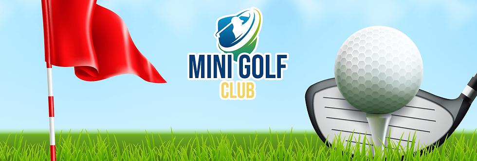 MiniGolfClub_Header.png