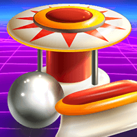 Pinball_3D_Deluxe_Icon.png