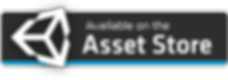 Unity Asset Store Download