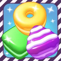 CookieBlastFeverIcon.png