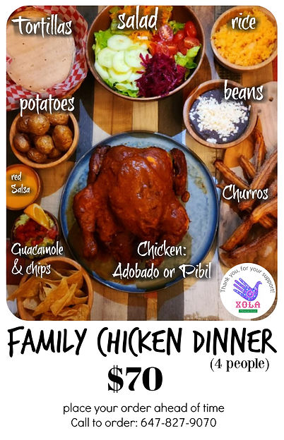fam chicken dinner (1).jpg