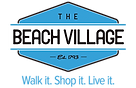 The-Beach-Village-Logo.png
