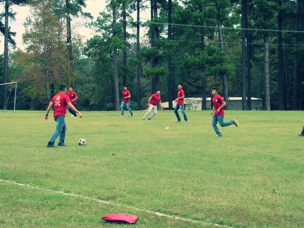 soccer6_edited.jpg