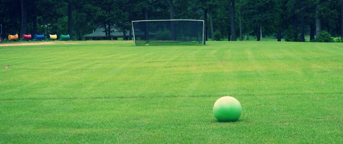soccerball_edited.jpg