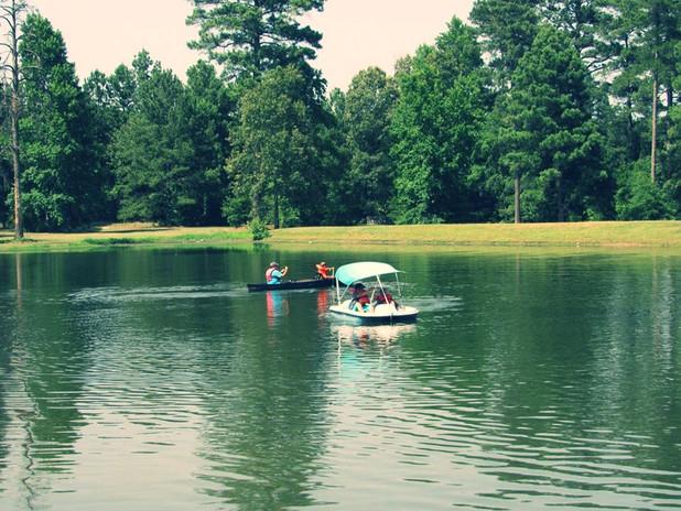 lake3_edited.jpg