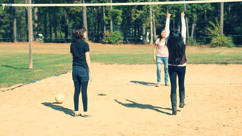 volleyball3_edited.jpg