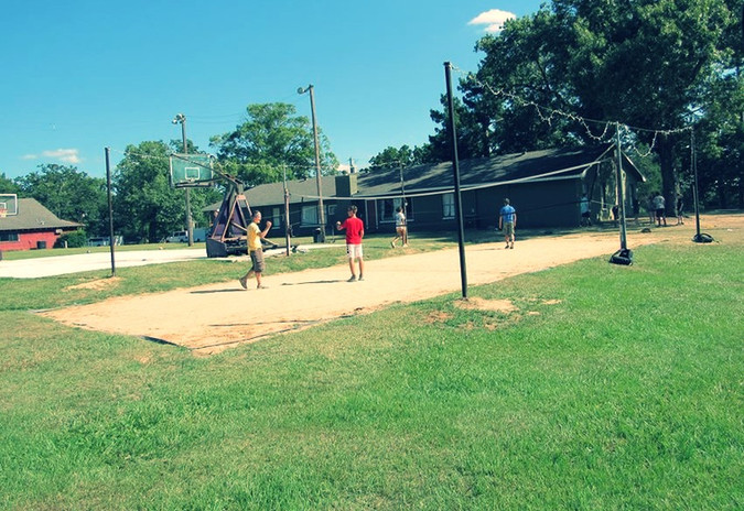 volleyball1_edited.jpg