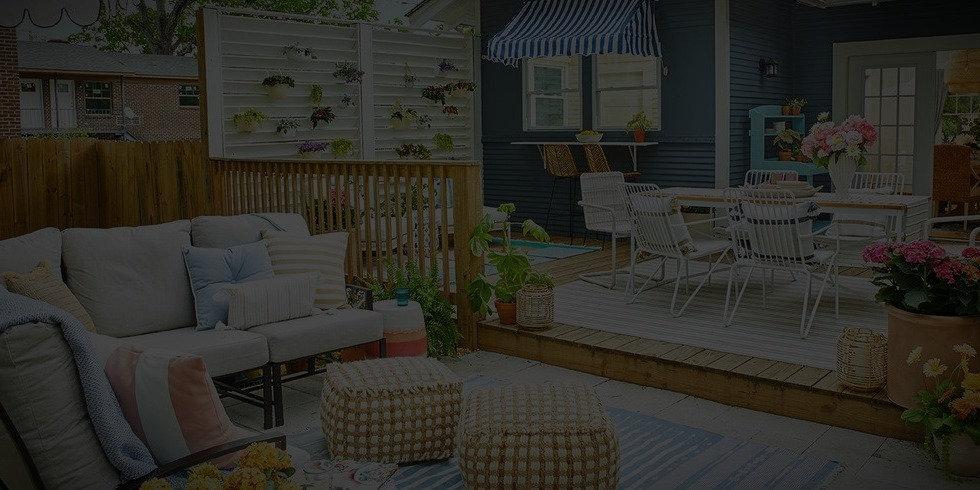 porch-patio-ideas-1589315094_edited_edited.jpg