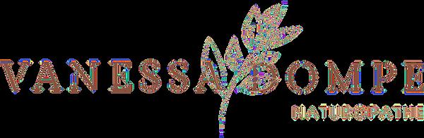 Logo-Vanessadompe_edited.png