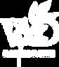 Logo2-Vanessadompe-blanc.png
