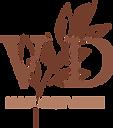 Logo2-Vanessadompe.png