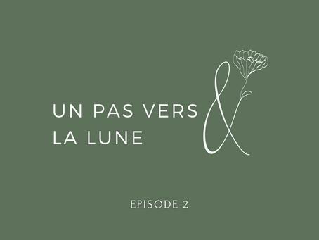 Episode 2 : La santé au coeur de nos bonnes résolutions