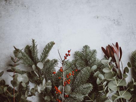 Le solstice d'hiver ou le Noël Païen