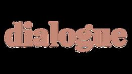Tobi Downing Logo.png