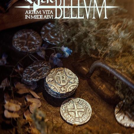 La monnaie au Moyen-Âge