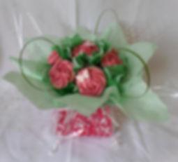 Cake Queen Cupcakes