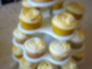 Cake Queen Norwich