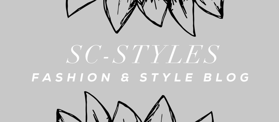 Featured user: @sc-styles