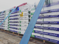 StormMaster roofing