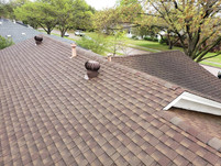 Roof repair near me