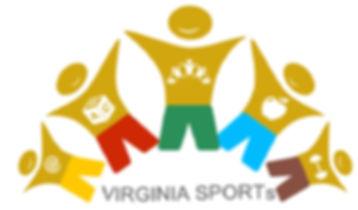 LOGO Virginia-Sports klein.jpg