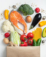 supermarket-paper-bag-full-healthy-food_
