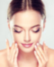 Visia-Skin-Analysis.jpg