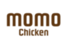 momo chicken logo_2-01.png