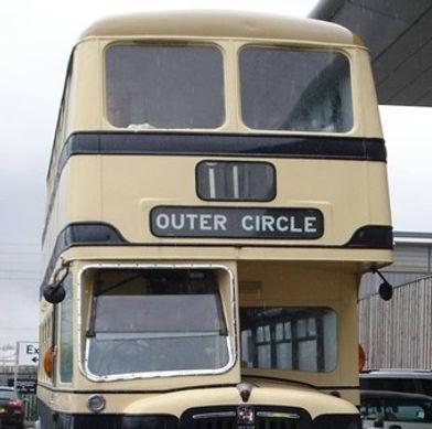 Outer circle.jpg